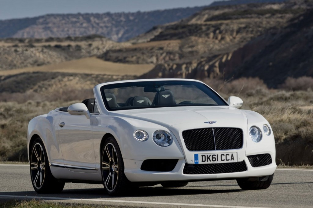 2014-Bentley-Continental-GT-V8-S-Convertible-2
