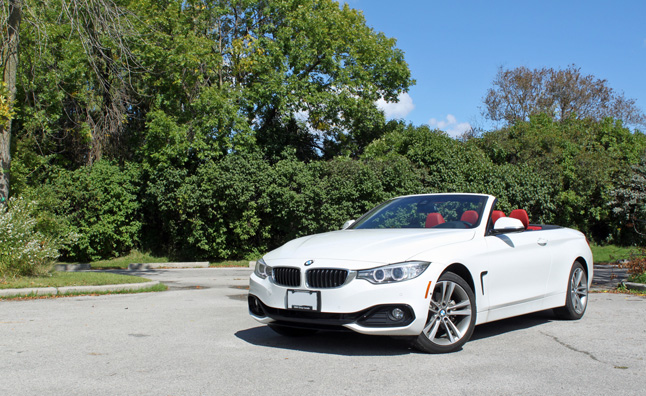 2014-bmw-428xi-convertible-main