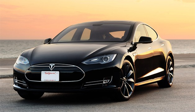 tesla-model-s-sunset-628-1354200468[1]
